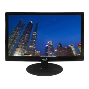 """Monitor LED BROCS.us BR-173D 17.3"""", WIZARD"""