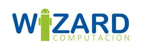 Wizard Computación