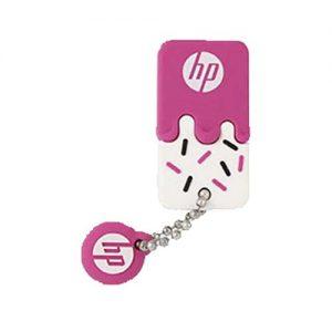 Memoria USB HP HPFD178P 32GB/16GB