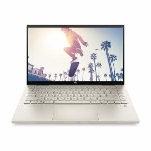 Laptop HP Pavilion dy008la 360