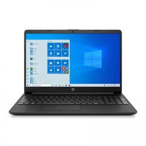 """Laptop HP 15""""6 GW0031LA"""