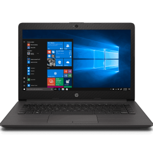 Laptop HP 240 G7 | Core i3