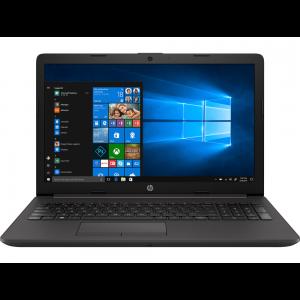 Laptop HP 250 G7 | Core i3