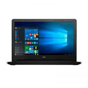 Laptop Dell Inspirion | Intel Celeron