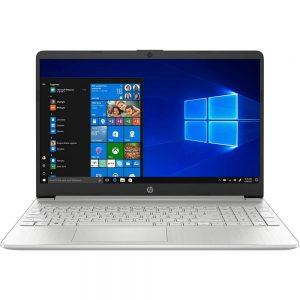 Laptop HP | Intel Core i7